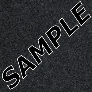 Black Brazil Duropal Sample