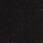 Black Granite Worktop 30mm x 3m