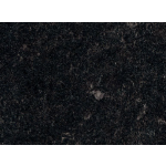 Lima Black Granite Laminate Edging 1m