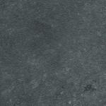 Black Limestone Top Face