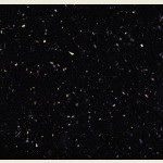 Nuance Black Quartz Worktop 360mm x 3m
