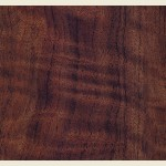 Black Walnut Worksurfaces