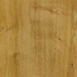 Bourbon Oak Worksurfaces