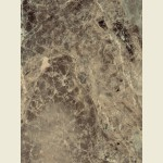 Breccia Paradiso Worktop 3600mm
