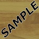 Butcher Block Medium Laminate Sample Polyrey Sample