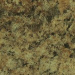 Butterum Granite Gloss
