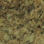 Butterum Granite Midway Panel Gloss