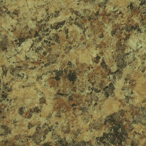 Butterum Granite Etched