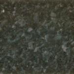 Cairngorm High Gloss Laminate 665mm Breakfast Bar 3.6m