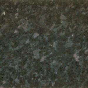 Cairngorm High Gloss