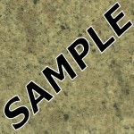 Cappuccino Laminate Sample