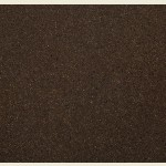 Chocolate Sparkle Narrow Worktop 2400mm