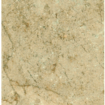 Classic Travertine Worksurfaces