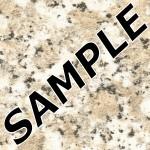 Cornish Granite Formica Sample
