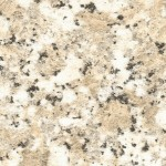 30mm Cornish Granite Crystal