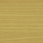 Axiom Cotswold Beech Worktop 3m