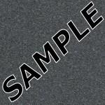 Dark Anthracite Fino Duropal Sample
