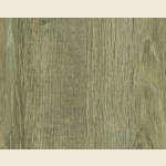 Delano Oak Worksurfaces