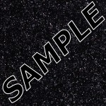 Black Sparkle Encore Sample