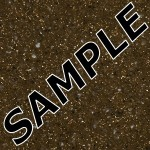 Chocolate Sparkle Encore Sample