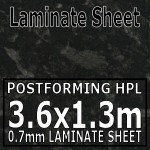 Everest Laminate Sheet