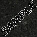 Everest Crystal Laminate Sample