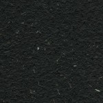 Flash Black Splashback
