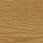 Golden Morning Oak Worktop 30mm x 3m