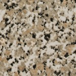 Granite Beige Surf Worktop 30mm x 3m