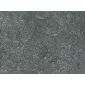 Greystone Gloss Laminate Edging 1m