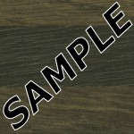 Harvard Oak Block Duropal Sample
