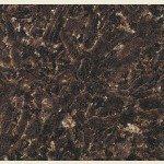 Nuance Imperador Worktop 360mm x 3m