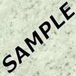 Imperial White Laminate Sample