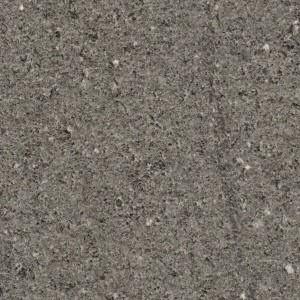 Duropal Ipanema Grey Crystal Stone R6267CT