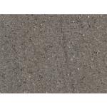 Ipanema Grey Laminate Edging 1m