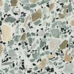 Jade Peru Laminate Sheet 4.1m x 1.3m