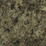 Jamocha Granite Worktop 3m Gloss