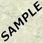 Jura Marble Duropal Sample