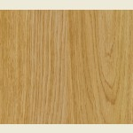 Kensington Oak Worksurfaces