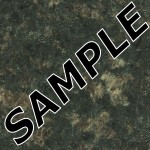 Kerala Granite Laminate Sample