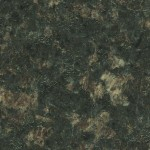 Kerala Granite Etched