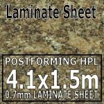 Kota Laminate Sheet 4120mm X 1510mm