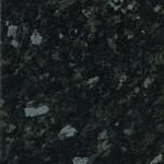 Kronospan Black Granite Gloss
