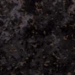 Kronospan Black Quasar Gloss