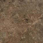 Kronospan Brown Granite Gloss