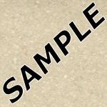 Latte Formica Sample