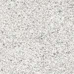 Lava Dust Worktop Breakfast Bar 4100mm