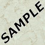 Light Marble Duropal Sample