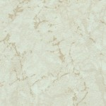 Light Marble Top Face