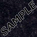 Lima Hi Gloss Laminate Sample Polyrey Sample